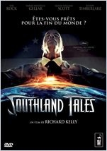 Southland Tales FRENCH DVDRIP 2009