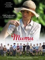 Mumu FRENCH DVDRIP 2010