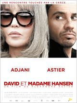 David et Madame Hansen FRENCH DVDRIP 2012