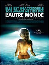 L'Autre monde FRENCH DVDRIP 2010