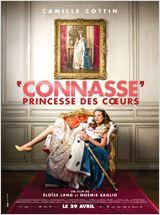 Connasse, Princesse des coeurs FRENCH BluRay 1080p 2015