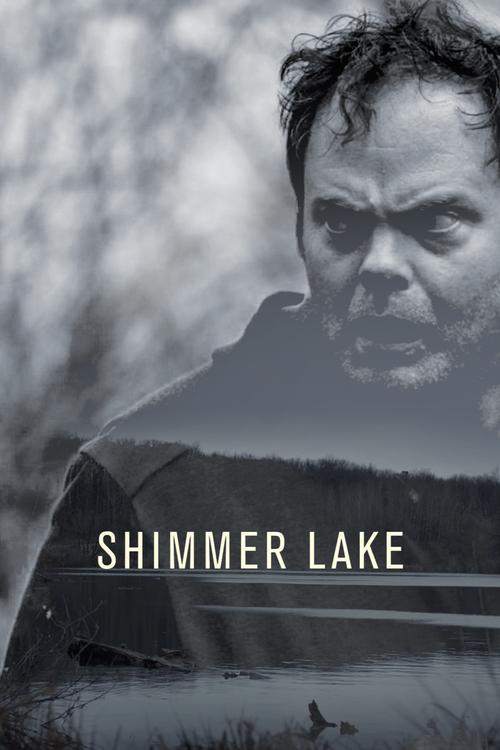 Shimmer Lake FRENCH WEBRIP 2017