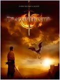 Dragon Hunter FRENCH DVDRIP 2011