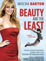 Beauty And The Least (Ben Banks) FRENCH DVDRIP 2013