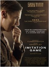 Imitation Game FRENCH BluRay 1080p 2015