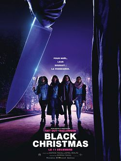 Black Christmas TRUEFRENCH HDTS 2019