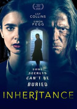 Inheritance FRENCH BluRay 1080p 2020