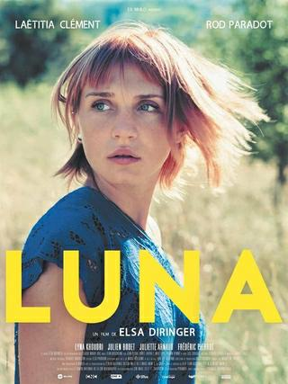 Luna FRENCH WEBRIP 1080p 2018
