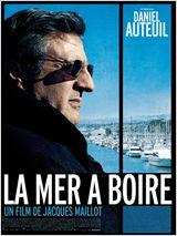La Mer à boire FRENCH DVDRIP 2012
