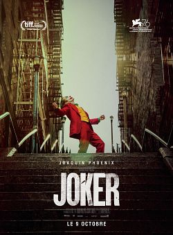 Joker TRUEFRENCH TS MD 2019
