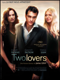 Two Lovers TRUEFRENCH DVDRIP 2008