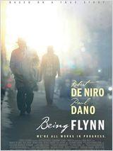 Monsieur Flynn (Being Flynn) FRENCH DVDRIP AC3 2012