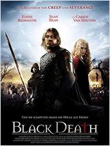 Black Death TRUEFRENCH DVDRIP 2011