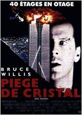 Piège de cristal (Die Hard) FRENCH DVDRIP 1988