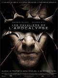Les Cavaliers de l'Apocalypse DVDRIP FRENCH (2009)