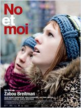 No et moi FRENCH DVDRIP 2010