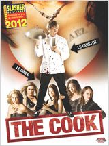 The Cook FRENCH DVDRIP 2012