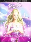 Barbie : Casse-Noisette FRENCH DVDRIP 2001