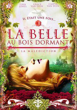 La Belle au bois dormant : La malédiction FRENCH DVDRIP 2015