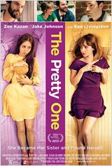The Pretty One FRENCH DVDRIP 2014