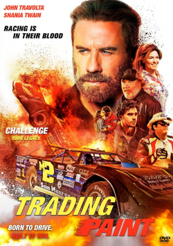 Trading Paint FRENCH DVDRIP 2019