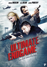 Ultimate Endgame FRENCH DVDRIP 2014