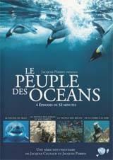 Le Peuple Des Oceans FRENCH DVDRIP AC3 2011