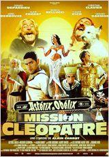 Asterix et Obelix Mission Cleopatre DVDRIP FRENCH 2002