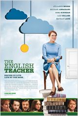 The English Teacher FRENCH DVDRIP 2013