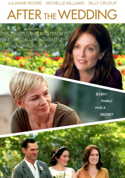 After the Wedding FRENCH BluRay 1080p 2020