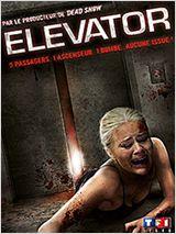 Elevator FRENCH DVDRIP 2013