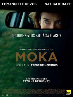 Moka FRENCH WEBRIP 2016
