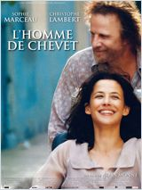 L'Homme de chevet DVDRIP FRENCH 2009