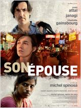 Son épouse FRENCH DVDRIP 2014
