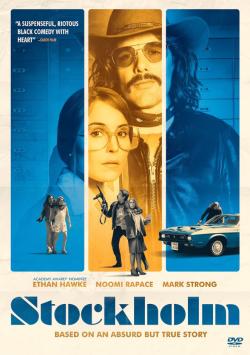Stockholm FRENCH DVDRIP 2019