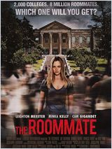 The Roommate FRENCH DVDRIP 2011