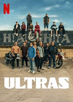 Ultras FRENCH WEBRIP 720p 2020