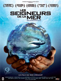 Les seigneurs de la mer FRENCH DVDRIP 2008