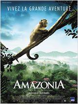 Amazonia FRENCH DVDRIP 2013