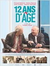 12 ans d'âge FRENCH DVDRIP 2013