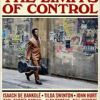 The Limits of Control DVDRIP FRENCH 2009