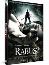 Rabies (Kalevet) FRENCH DVDRIP 2013
