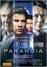Paranoïa FRENCH BluRay 720p 2013