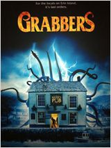 Grabbers FRENCH DVDRIP 2013