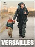 Versailles FRENCH DVDRIP 2008
