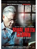 Serial killer clown FRENCH DVDRIP 2011