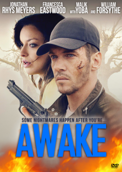 Awake FRENCH WEBRIP 720p 2019