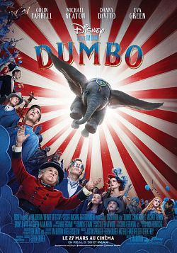 Dumbo FRENCH DVDRIP 2019