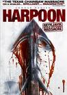 Harpoon FRENCH DVDRIP 2011