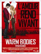 Warm Bodies FRENCH DVDRIP 2013